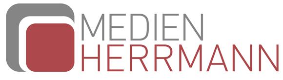 Medien Herrmann
