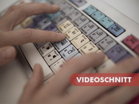 Editsuite Videoschnitt Schnittplatz Filmschnitt Cutter Mainz Frankfurt Wiesbaden Rhein-Main Gebiet
