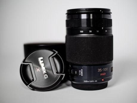 Objektive ausleihen Equipment leihen Kameras Equipment Objektivset Vario preiswert Medien Hermann
