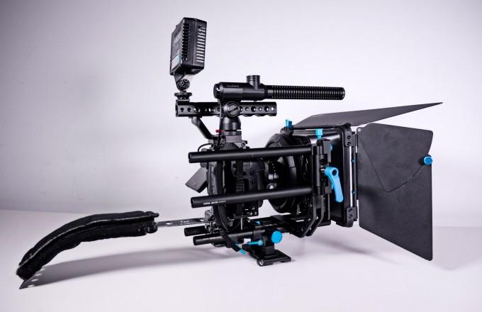 Panasonic-GH-4-komplett-Aufbau